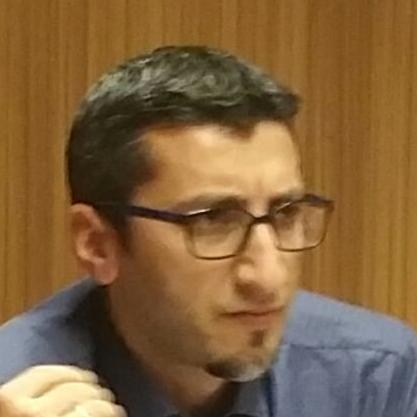 """ד""""ר אחמד אמארה"""